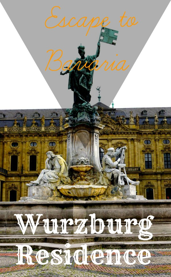 wurzburgpin