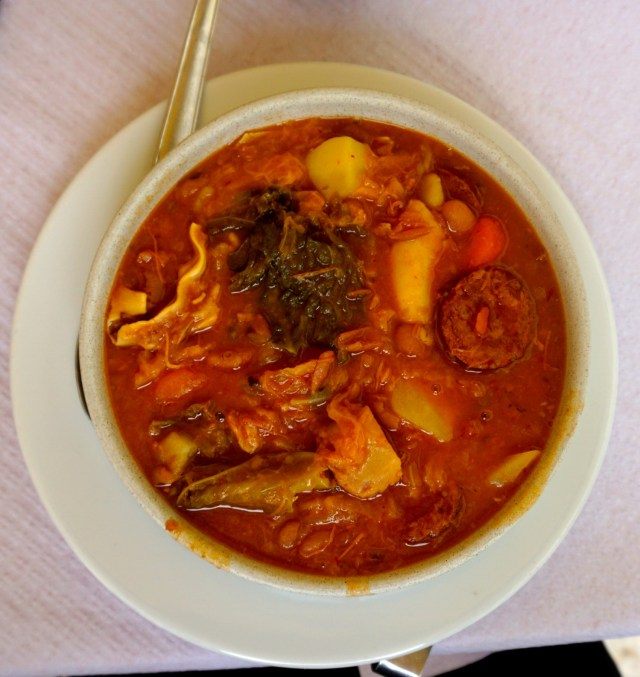 what to eat in portugal lisbon porto stone soup