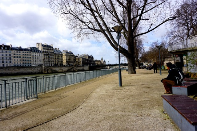 what to do in paris complete guide to paris siene