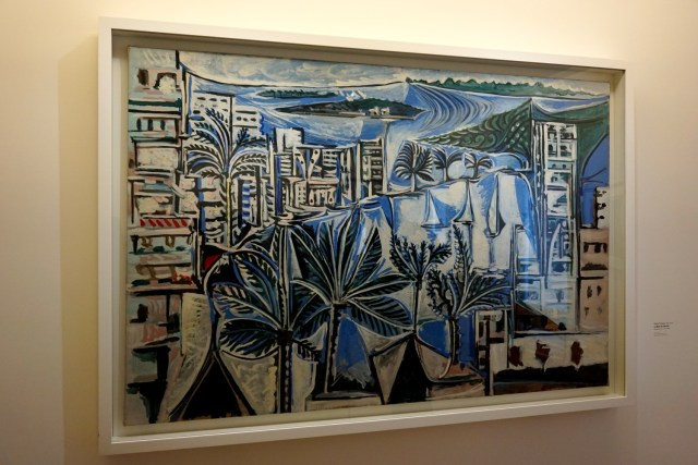 what to do in paris complete guide to paris picasso