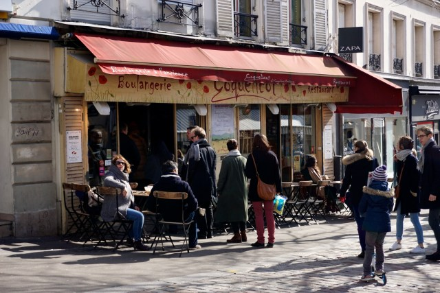 what to do in paris complete guide to paris montmartre