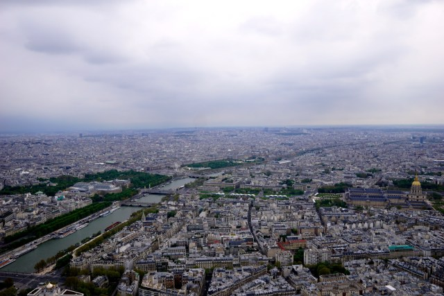 what to do in paris complete guide to paris eiffel tower