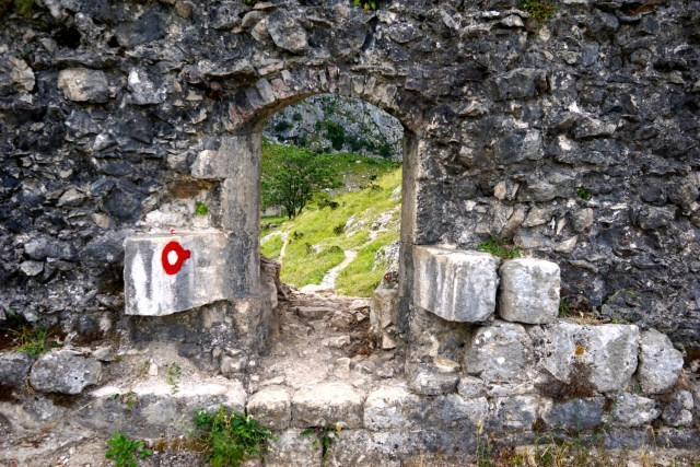 three days on the bay of kotor what to do in kotor