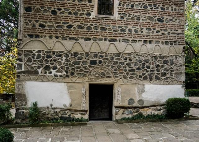 a day trip to rila monastery and boyana church from sofia bulgaria