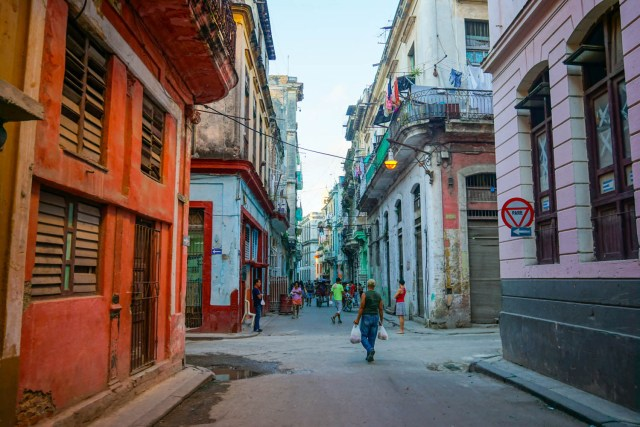 my guide to cuba what to do in cuba