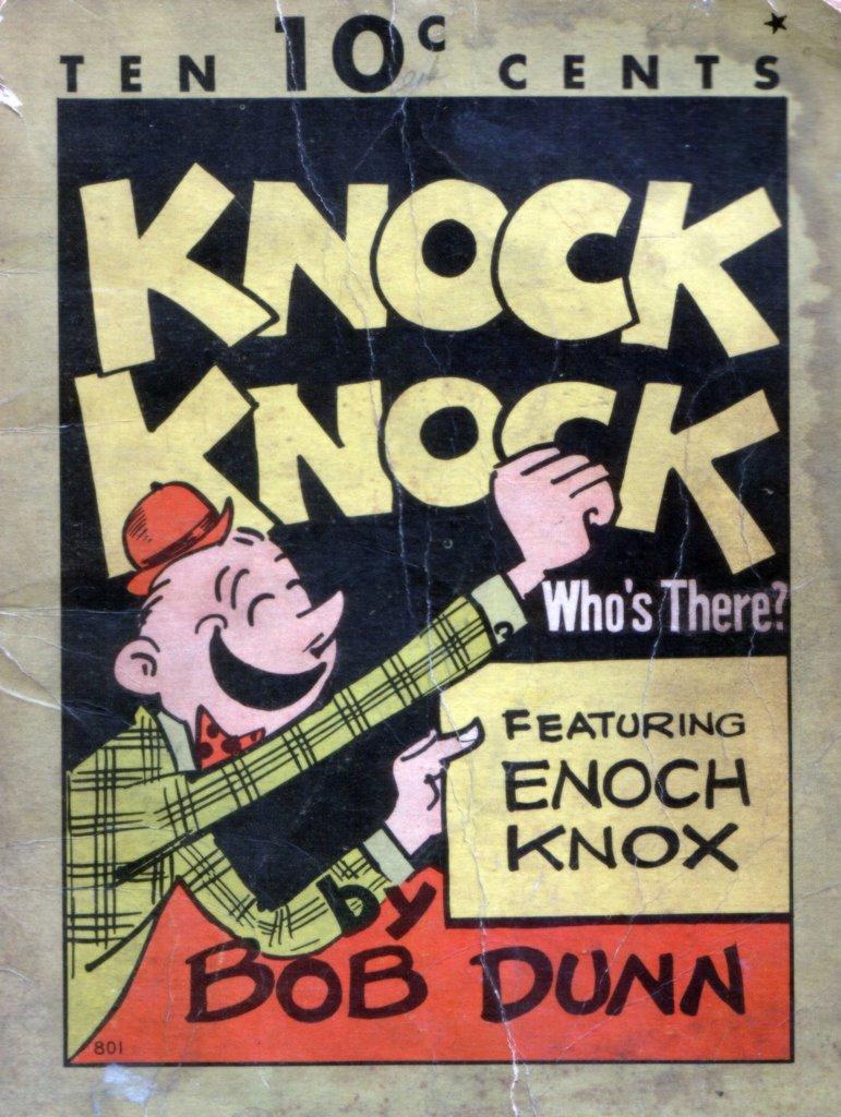 https://i1.wp.com/www.adventurelounge.com/blog/uploaded_images/knock-cover-1936-757819.jpg