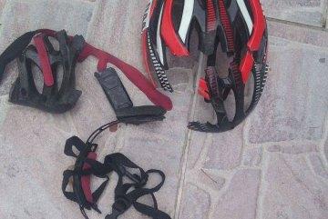 gerson_acidente_capacete