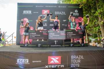 xterra_podio_feminino_triathlon