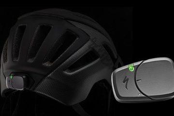 cropped-specialized-angi-helmet-img-1-slimC.jpg