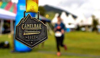 cropped-camelbak_mountain_race_1.jpg