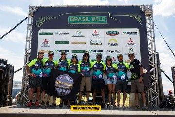 BrasilWild-2019_00422