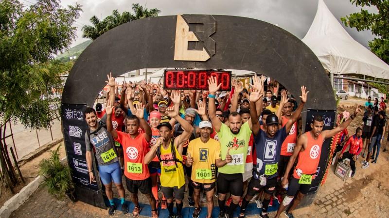 Segunda edição da Base Trail Run teve Ultra de 50Km