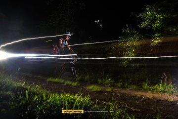 Malacara-Race-2020-WT_00356