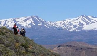 patagonia-raid-rdv-82