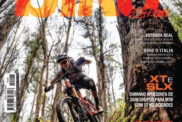 capa_bike_action_226_junho