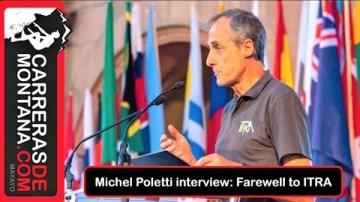 michel-poletti