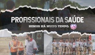 brasil-ride-profissionais-saude
