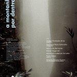 Cartaz-do-filme-Marumbi-a-montanha-por-dentro-(Foto—Vino-Carvalho-_-Arte—Jéssica-Luz)