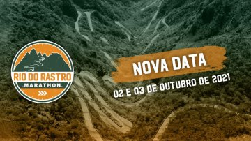 Nova-Data-Rio-do-Rastro-Marathon