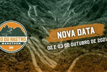 Nova-Data-Rio-do-Rastro-Marathon