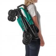 Air Stroller
