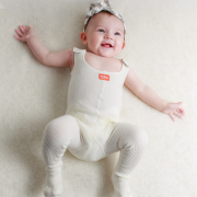 Babycomfit Under-all pants