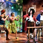 Tinker Bell at Adventure Theatre MTC