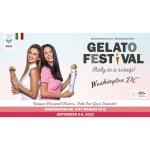 GIVEAWAY: Gelato Festival America