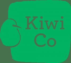 KiwiCo STEAM Crates