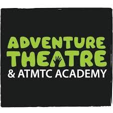 2018 Adventure Gift Guide: Adventure Theatre MTC