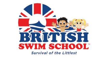 2018 Adventure Gift Guide: British Swim School
