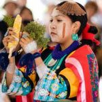 Native American Heritage Day: Family Fun Friday