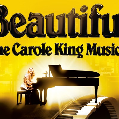 A rave review for Beautiful – The Carole King Musical – PROMO CODE INCLUDED!