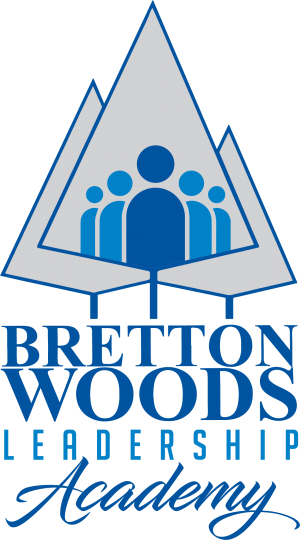 About the Bretton Woods Institutions | The Bretton Woods ...