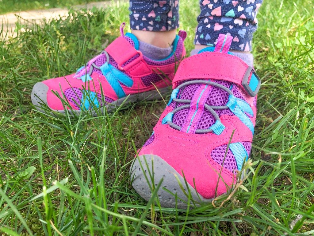 pediped kids shoes