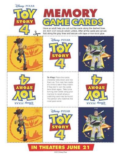 memory game cards