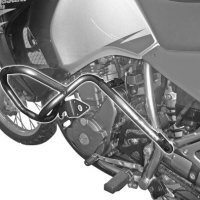 Givi TN421 Engine Guards for Kawasaki KLR650 '08-11'