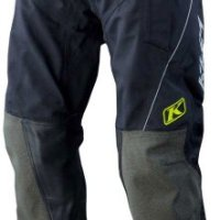 Klim Adventure Rally Motorcycle Pants