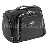 Givi SV202 Seat Bag - --