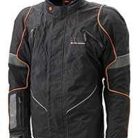 KTM PURE ADVENTURE JACKET Size X-large