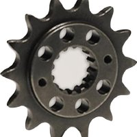 Renthal 289-520-15GP Ultralight 15 Tooth Front Sprocket