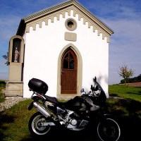 Cool Honda XRV 750 images