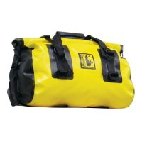 Expedition Dry Duffel Bag - Small