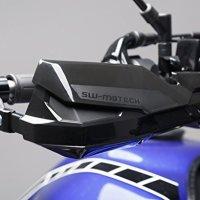 SW-MOTECH KOBRA Handguards for Yamaha XT1200ZE Super Tenere '14-'17