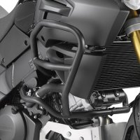 GIVI TN3105 Engine Guard - Suzuki V-Strom 1000 (2014-2016)