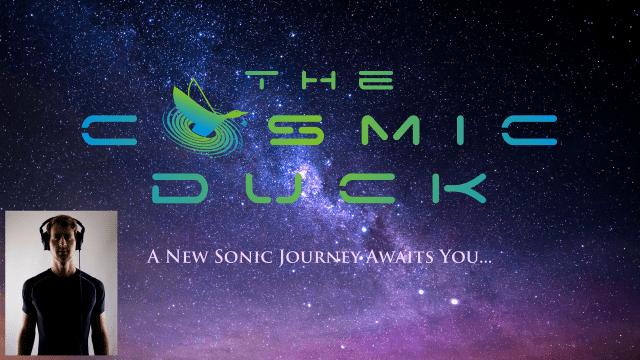 the cosmic duck will ireland adventure music life nici lucas
