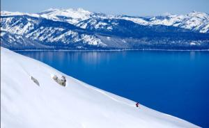 lake-tahoe-ski