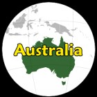 australia-unesco