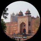fatehpur-sikri-unesco
