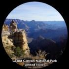 grand-canyon-unesco